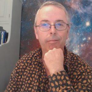 Profile photo of Michael